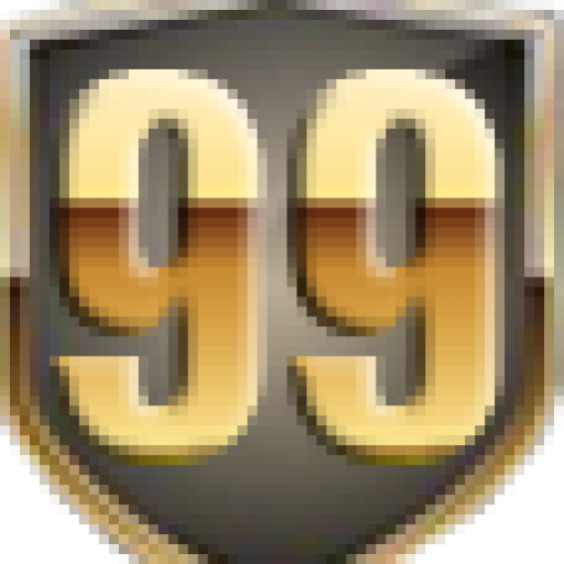 cropped-Queenpoker99-logo.png